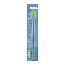Зубная щетка PresiDENT PROFI 6000, супермягкая в Екатеринбурге
