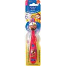 Зубная щетка Longa Vita для детей 6-10 лет музыкальная в Екатеринбурге