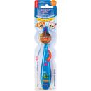 Зубная щетка Longa Vita для детей 3-6 лет музыкальная в Екатеринбурге