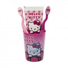 Набор Hello Kitty Dental Set дентальный в Екатеринбурге