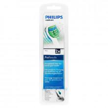 Насадки Philips HX6022 ProResults Mini, 2 шт в Екатеринбурге
