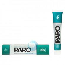Зубная паста Paro Dent BIO с экстрактами 6 трав , 75 мл в Екатеринбурге