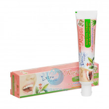 Зубная паста Herbal Clove Toothpaste Whitening Teeth - ISME Rasyan, 30 гр в Екатеринбурге