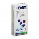 Таблетки Paro для индикации налета, 10 шт в Екатеринбурге
