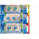 Silver Care - комплект сменных головок H2O medium в Екатеринбурге