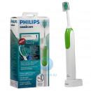 Philips HX3110/00 в Екатеринбурге