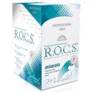 Гель R.O.C.S. Medical Minerals для укрепления зубов, 25 x 11 гр в Екатеринбурге