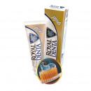 Зубная паста Royal Denta - Gold с золотом, 130 мл в Екатеринбурге