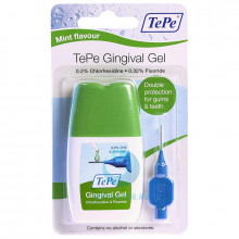 Гель TePe Gingival Gel, 20 мл в Екатеринбурге