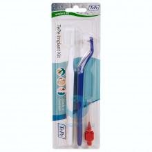 Зубные щетки TePe Implant Kit для имплантов, 3 шт в Екатеринбурге