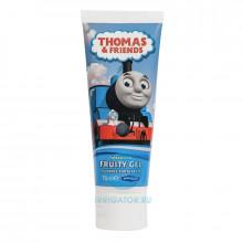 Зубная паста Thomas&Friends до 6 лет, 75 мл в Екатеринбурге