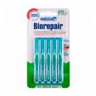 BioRepair Scovolini Interdentali Cilindrici ершики в блистере  0.82 мм, 5 шт. в Екатеринбурге