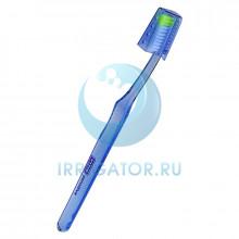 Зубная щетка Dentaid Vitis Sensitive в твердой упаковке в Екатеринбурге