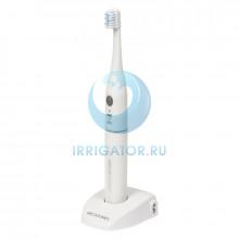 Ультразвуковая зубная щетка Megasonex в Екатеринбурге