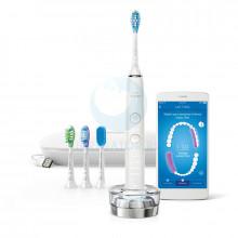 Электрическая зубная щетка Philips Sonicare DiamondClean Smart HX9924 в Екатеринбурге