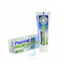 Зубная паста Pierrot Natural Freshness 75 мл в Екатеринбурге