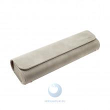 Чехол Revyline RL 015 для электрических зубных щеток, серый в Екатеринбурге
