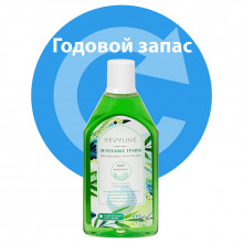 Годовой запас бальзама Revyline Лечебные травы в Екатеринбурге