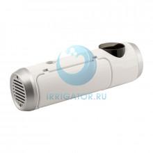 Стерилизатор ультрафиолетовый Revyline B100, стационарный  в Екатеринбурге