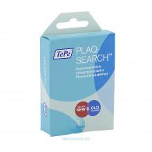 Таблетки TePe PlaqSearch для индикации налета, 10 шт. в Екатеринбурге