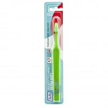 Зубная щетка TePe Select Compact X-soft, экстрамягкая в Екатеринбурге
