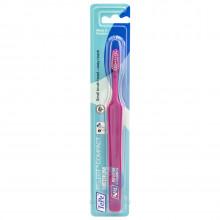 Зубная щетка TePe Select Compact medium в Екатеринбурге