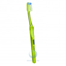 Зубная щетка Dentaid Vitis Medium в мягкой упаковке в Екатеринбурге