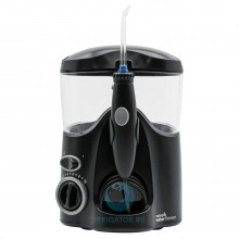 Ирригатор Waterpik WP-112 E2 Ultra Black Water Flosser в Екатеринбурге