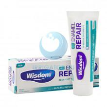 Зубная паста Wisdom Daily enamel protect, 75 мл в Екатеринбурге